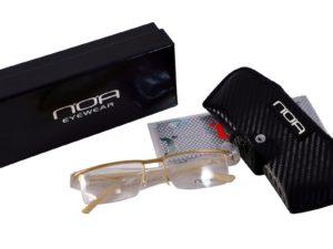 Noa Eyewear
