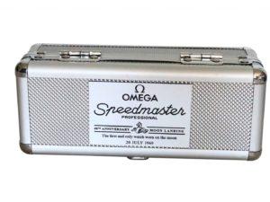 Omega Speedmaster Pen