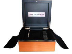Panerai Watch Box