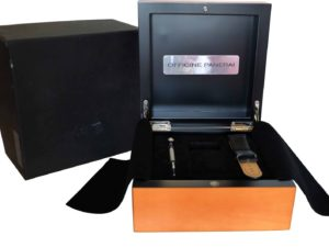 Panerai1 Watch Box