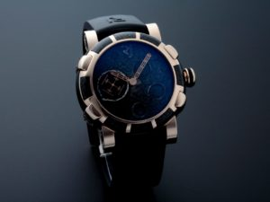 Romain Jerome Moon Dust 1 (2)