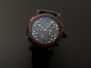Romain Jerome Titanic