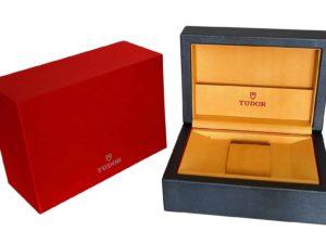Tudor2 Watch Box