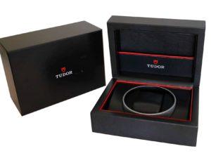 Tudor3 Watch Box
