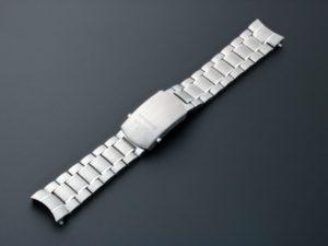 3130 Omega Speedmaster Watch Bracelet 19mm 1564 975
