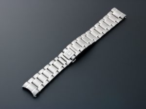3148a Omega Speedmaster Watch Bracelet 1562 850
