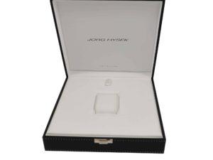 Jorg Hysek Watch Box 1