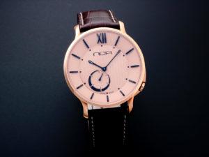Noa 1860 Slim Watch Slq003