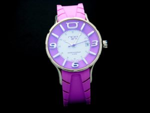 Noa Iris Watch Irisarm023 1