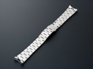 Tag Heuer Carrera Watch Bracelet 20mm Ba0794